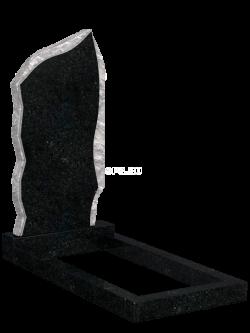 Памятники скала