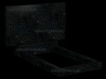 Памятник на могилу 01-00