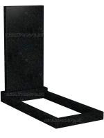 Памятник на могилу 03-01