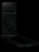 Памятник на могилу 02-00