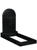 Памятник на могилу 02-01