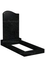 Памятник на могилу 02-05