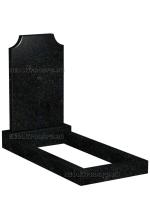 Памятник на могилу 02-07