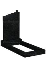 Памятник на могилу 02-08