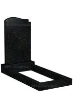 Памятник на могилу 02-11