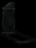 Памятник на могилу 02-14