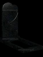 Памятник на могилу 02-15