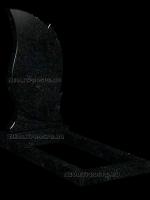 Памятник на могилу 02-16