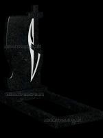 Памятник на могилу 02-17