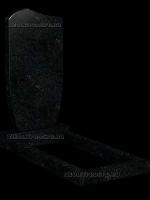 Памятник на могилу 02-19