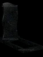 Памятник на могилу 02-20