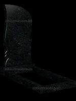 Памятник на могилу 02-21
