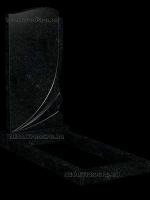 Памятник на могилу 02-23