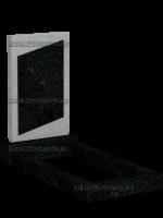 Памятник на могилу 02-12
