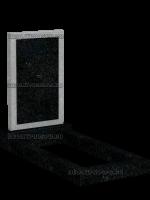 Памятник на могилу 02-13
