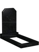 Памятник на могилу 03-03