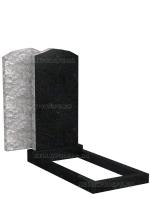 Памятник скала 06-01