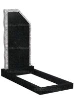 Памятник скала 06-02